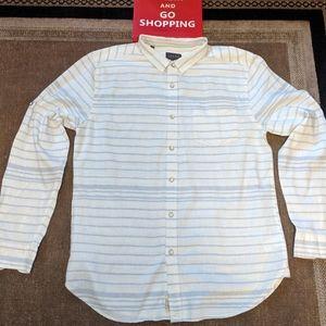 Womanswear Jachs shirt